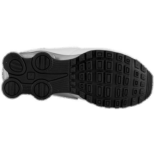 Nike Shox Deliver - Boys  Preschool - Running - Shoes - White White ... 7ba817252