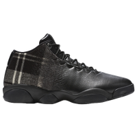 jordan horizon low all black