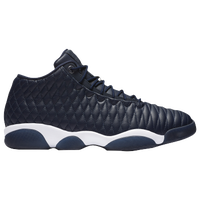 Jordan Horizon Low Premium - Men s - Basketball - Shoes - Navy White 918b07f26957