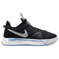 Nike PG 4 - Men's -  Paul George - Black