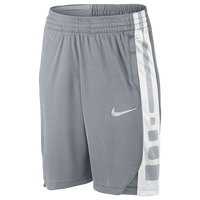 brand new ed66c 2afbd Nike Elite Stripe Shorts - Boys  ...