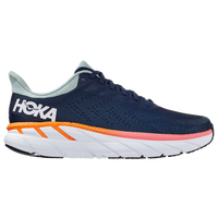 HOKA ONE ONE Clifton 7 - Women's - Navy