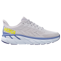 HOKA ONE ONE Clifton 7 - Women's - Grey