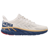 HOKA ONE ONE Clifton 7 - Women's - Off-White