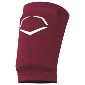 Evoshield Evocharge Protective Wrist Guard - Men's - Maroon