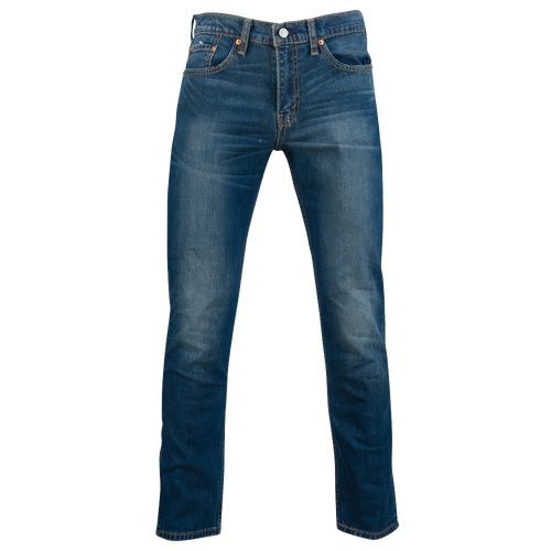 Levi's 511 slim fit jeans men's