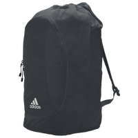 adidas Wrestling Gear Bag - Grey