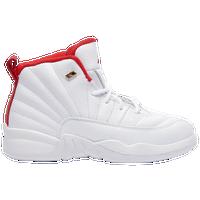save off 86266 9c80d Kids' Jordan Retro | Champs Sports