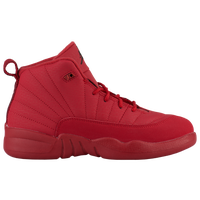 finest selection 8b7b6 32547 Retro 12 | Foot Locker