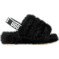 size 40 de22b f6cb6 Jordan Sandals & Slides | Foot Locker