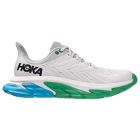 HOKA ONE ONE Clifton Edge - Women's - White