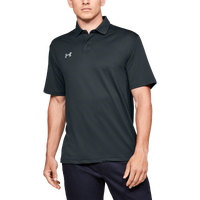 Under Armour Team Performance Polo - Men's - Grey
