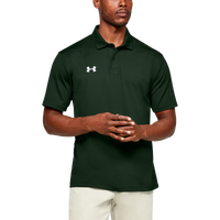 Under Armour Team Performance Polo - Men's - Green
