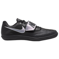 Nike Zoom SD 4 - Men's - Black