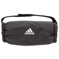 adidas Football Hand Warmer - Adult - Black / White