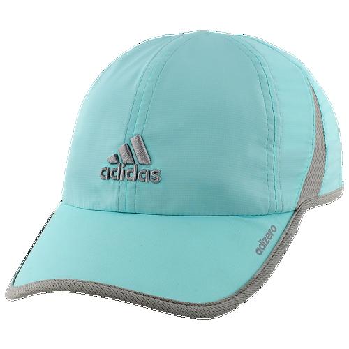 adidas Climacool adiZero II Cap - Women s - Running - Accessories ... 5bd497e8f636