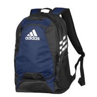 Agron Inc Stadium II Backpack - Navy / Black