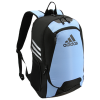 adidas Stadium II Backpack - Light Blue / Black