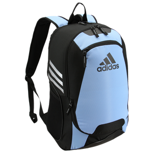 Agron Inc Stadium II Backpack - Collegiate Light Blue/Black