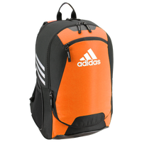 adidas Stadium II Backpack - Orange