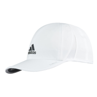 adidas Superlite Cap - Women's - White / Grey