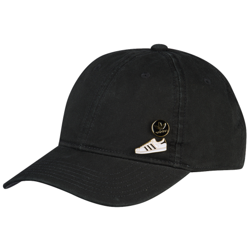c69139fefda adidas Originals Relaxed Pin Strapback - Men s - Casual ...