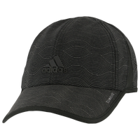 adidas Superlite Pro Cap - Women's - Black / Black