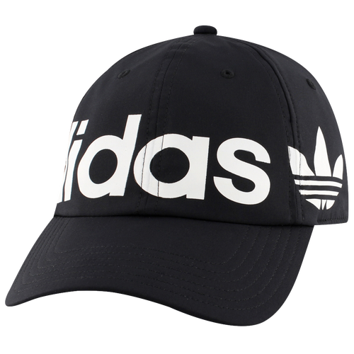 78a3b0cd3c215 ... get product model adidas originals big logo snapback cap mens  300381.html foot locker 17080 ireland cap adidas structured ...