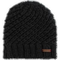 9e09e42a0 Womens Hats   Lady Foot Locker