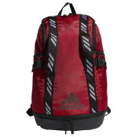 adidas Team Creator 365 Backpack - Red