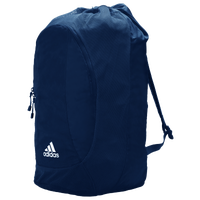 adidas Wrestling Gear Bag - Navy