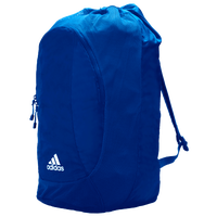 adidas Wrestling Gear Bag - Blue