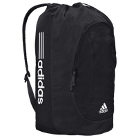 adidas Wrestling Gear Bag - Black