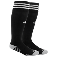 adidas Copa Zone Cushion IV Socks - Men's - Black