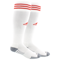 adidas Copa Zone Cushion IV Socks - Men's - White