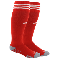 adidas Copa Zone Cushion IV Socks - Men's - Red