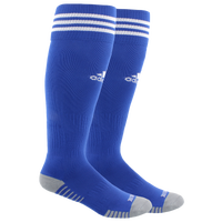 adidas Copa Zone Cushion IV Socks - Men's - Blue