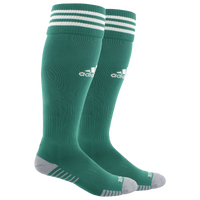 adidas Copa Zone Cushion IV Socks - Men's - Green
