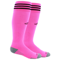 adidas Copa Zone Cushion IV Socks - Men's - Pink
