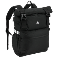 adidas Yola II Backpack - Black