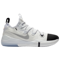 competitive price b6ce3 df962 Nike Kobe Ad | Eastbay Team Sales
