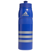 adidas Stadium Plastic Water Bottle - Blue