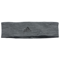 adidas Alphaskin 2.0 Headbands - Women's - Grey
