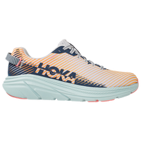HOKA ONE ONE Rincon 2 - Women's - Orange