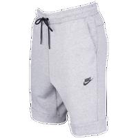 Fleece Tech Clothing Casual Jungle Nike Men's Shorts Deep U5qwdxn