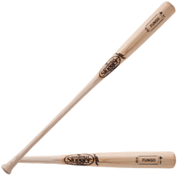 Louisville Slugger K100 Fungo Bat - Men's - Tan / Black