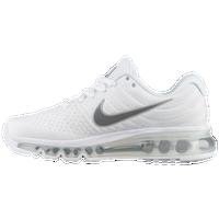 online store 05749 39f3b Nike Air Max 2017 - Boys' Grade School
