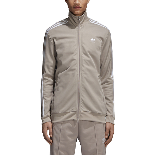 Adidas Adicolor Beckenbauer Track Top hombre 's Casual ropa