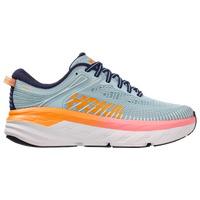 HOKA ONE ONE Bondi 7 - Women's - Multicolor / Blue