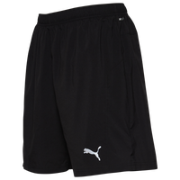 "PUMA Favorite 7"" Running Short - Men's - Black"